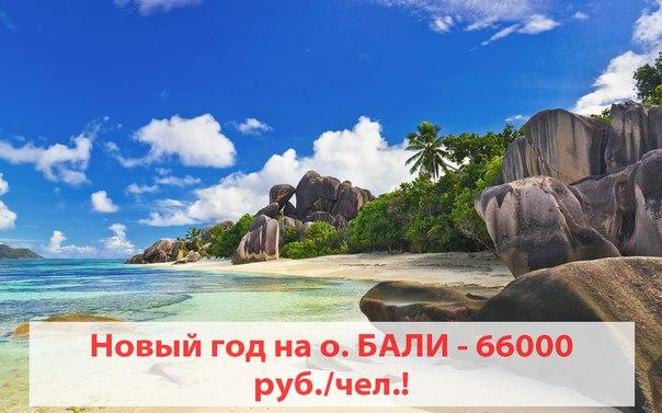 vq7WoAc6318.jpg