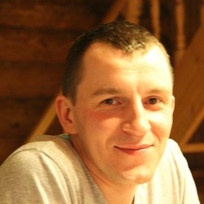 Александр Котромин