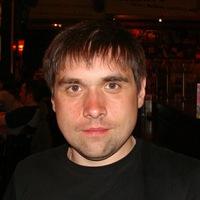 Виталий Воробьёв