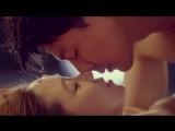 OST. Дорама Всё в порядке, это любовь. Исполнитель HONG DAE KWANG - I Feel I love you.