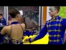 УтроOnline - Шоу-балет «Карамель» (Вальс Маскарад)