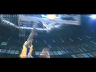 Kobe Bryant Best SLAM