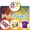 MobiPrint - Печать на чехле. Печать сувенирки.