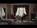 Охотник на лис - Русский Трейлер 2015