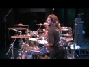 "Liquid Tension Experiment - ""Rhapsody in Blue"" (Prog Metal Version) - Live 2008 ٭HD 1080p٭"