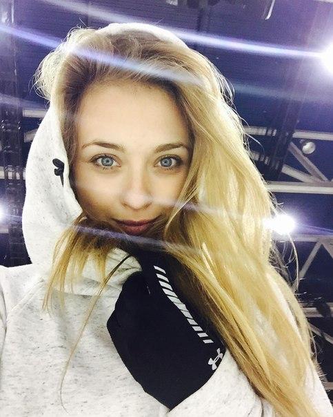 Виктория Синицина - Никита Кацалапов - 3 9Qb4vNw2lMg