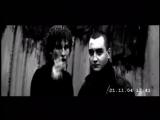 Хамиль feat. Песочные Люди - Черви ненависти