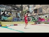 BIGBANG(GDT.O.P) - 쩔어 (ZUTTER) Dance Cover by Lita