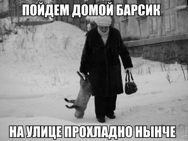 dhF4vl9Fbwo - Спрашивают у бывшей проститутки...