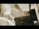 клип+песни+военных+лет.
