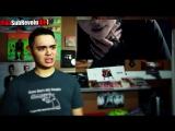[RUS] Rap Monster 각성 (覺醒) MV Reaction | РЕАКЦИЯ НА РЭПМОНОВО