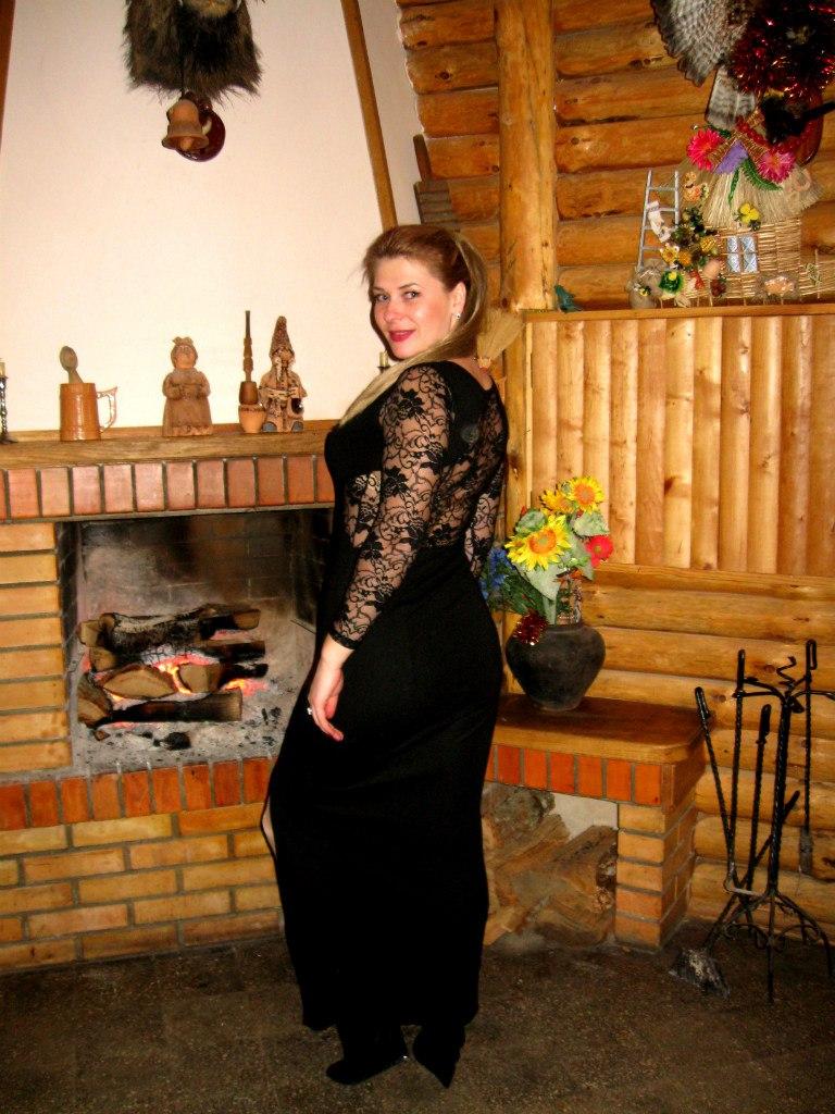 Людмила Шумяцкая, Киев - фото №10