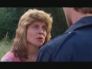 Терминатор/The Terminator (1984) Удаленный фрагмент №2