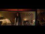 Паранормальное явление 5 Призраки в 3D (2015) Трейлер