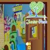Частный детский сад| Джуниор Парк ВЛАДИМИР