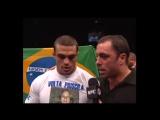 Витор Белфорт - Рэнди Кутюр II --- UFC 46