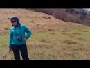 День 5 Кавказского путешествия