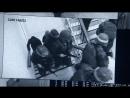 24 часа Проживи еще один день/24 Live Another Day 2014 О съёмках сезон 1, эпизод 4