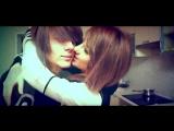 видео после которого даже я верю в любовь!!))) love счастье секс парень девушка красиво свадьба платье кольцо макияж makeup