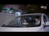 Женимся или как? 4/15 серия, оригинал Женишься на мне или нет? / Marry Me or Not? / 必娶女人 / Bi Chu Nv Ren