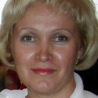 ВКонтакте Надежда Волкова фотографии