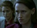 Метод Крекера 1994 2 сезон 3 серия из 9 Страх и Трепет