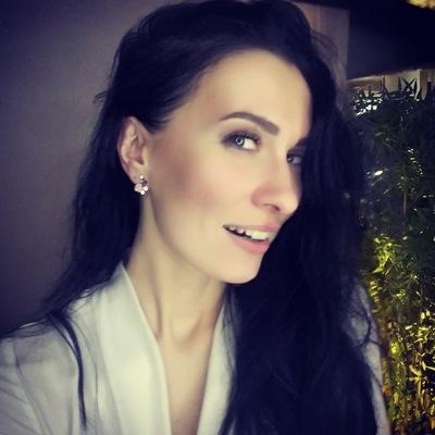 Anna Vladichanska