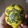 МК по татуировке от студии «Аризона» | Циферблат