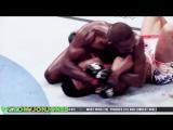Расширенное превью к турниру UFC 200: Джонс против Кормье 2 (9 июля 2016 года) - Русская Озвучка