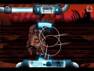 Обзор игры генератор Рекс враг альянс (4 часть)