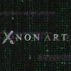 xnon art
