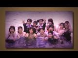 NMB48 - Sonzai shinai mono