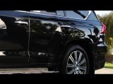 2016 Lexus LX 570 - WALK AROUND VIDEO REVIEW - LEXUS OF BEVERLY HILLS   Radik Ahmedyanov