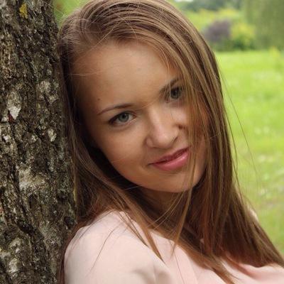 Ксения Мотевич