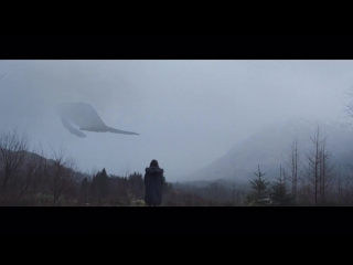 Emilie Nicolas & Ludovico Einaudi feat Greta Svabo Bech - Experience