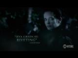 Страшные сказки/Penny Dreadful (2014 - ...) Промо-ролик №3 (сезон 1)