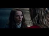 Тор 2 Царство тьмы/Thor: The Dark World (2013) О съёмках №6
