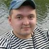 Vitaly Klimov