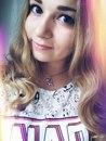 Валерия Бабенко фото #3