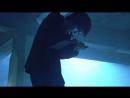 Тетрадь смерти | Death Note [811]