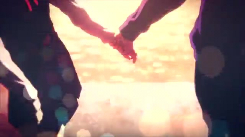 AnimeMix - Avicii (Grosse Tantouze remix) - I could be the one - Caprisonne AMV