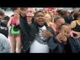 Madcon feat. Ray Dalton - Don't Worry (Danny Wild &amp Todd Fow Disco Flavor Remix)