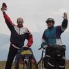Вело Бомж блог путешествий.