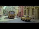 Х/ф Где находится нофелет? (СССР, 1987)