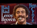 Jim Croce - Bad Bad Leroy Brown (Live) [reMaSter]