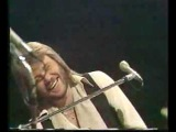 ABBA Olivia Newton-John Barry Gibb