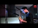 Ш ТБ Planeta Hub Guitar Night Hiels Sad song