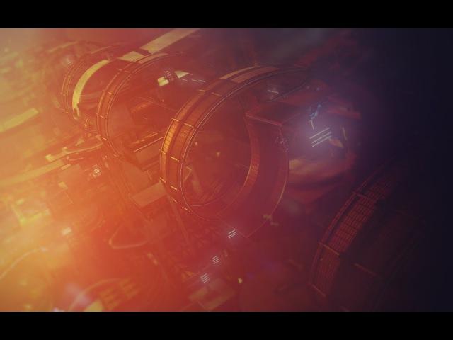 TMNF | [PN] Proxima Nova