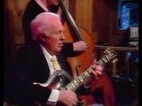 Herb Ellis Medley