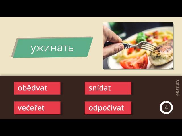 Jídlo, potraviny a nápoje